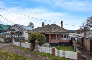 Picture of 77 Bega Street, Bega NSW 2550