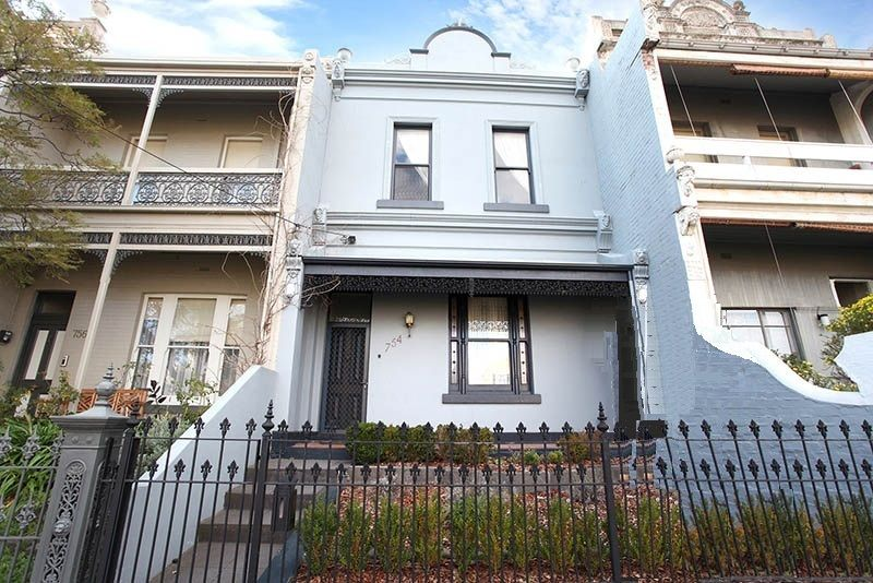 754 Drummond Street, Carlton North VIC 3054, Image 0
