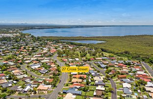Picture of 27 CROSS STREET, Deception Bay QLD 4508