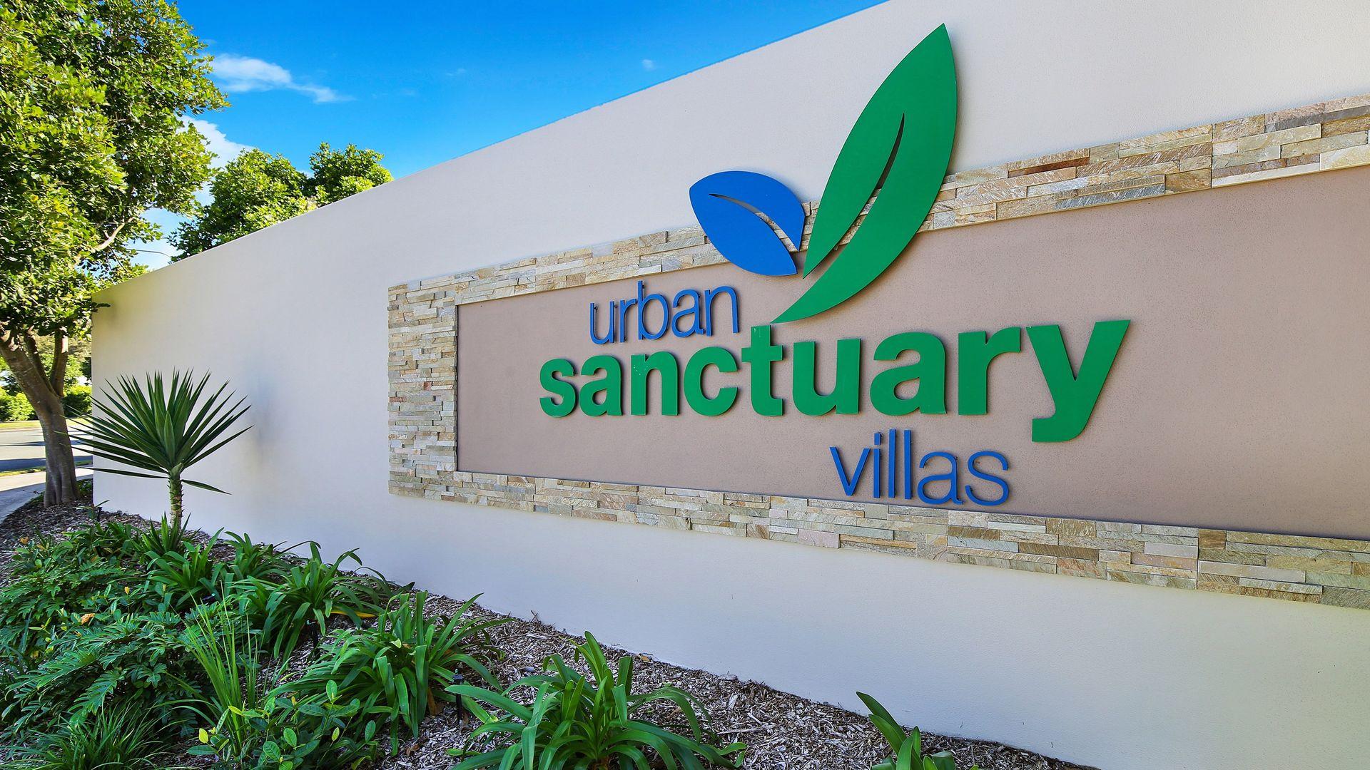 8/47 Sycamore Dr - Urban Sanctuary Villas, Currimundi QLD 4551, Image 10