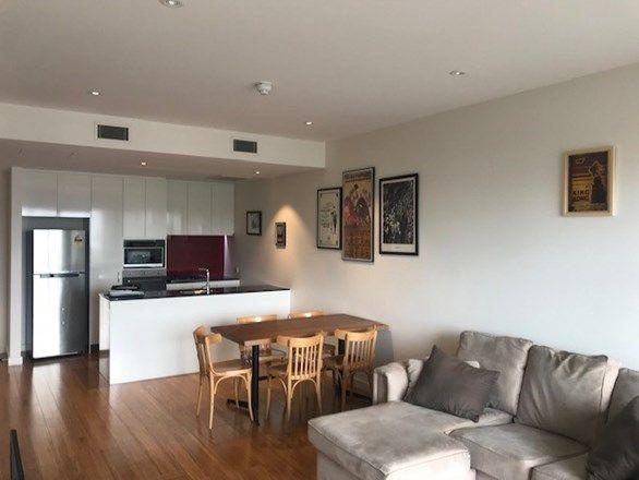 210/50 Sturt  Street, Adelaide SA 5000, Image 1