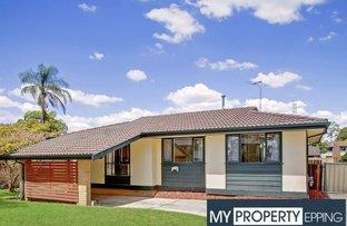Picture of 7 Hathor Street, Doonside NSW 2767