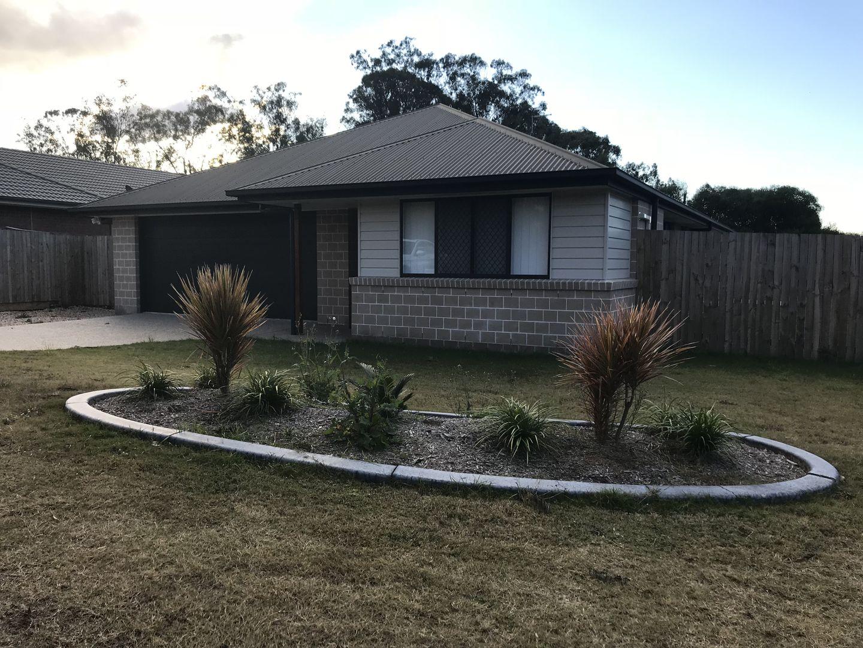 2 Honeywood Drive, Fernvale QLD 4306, Image 1