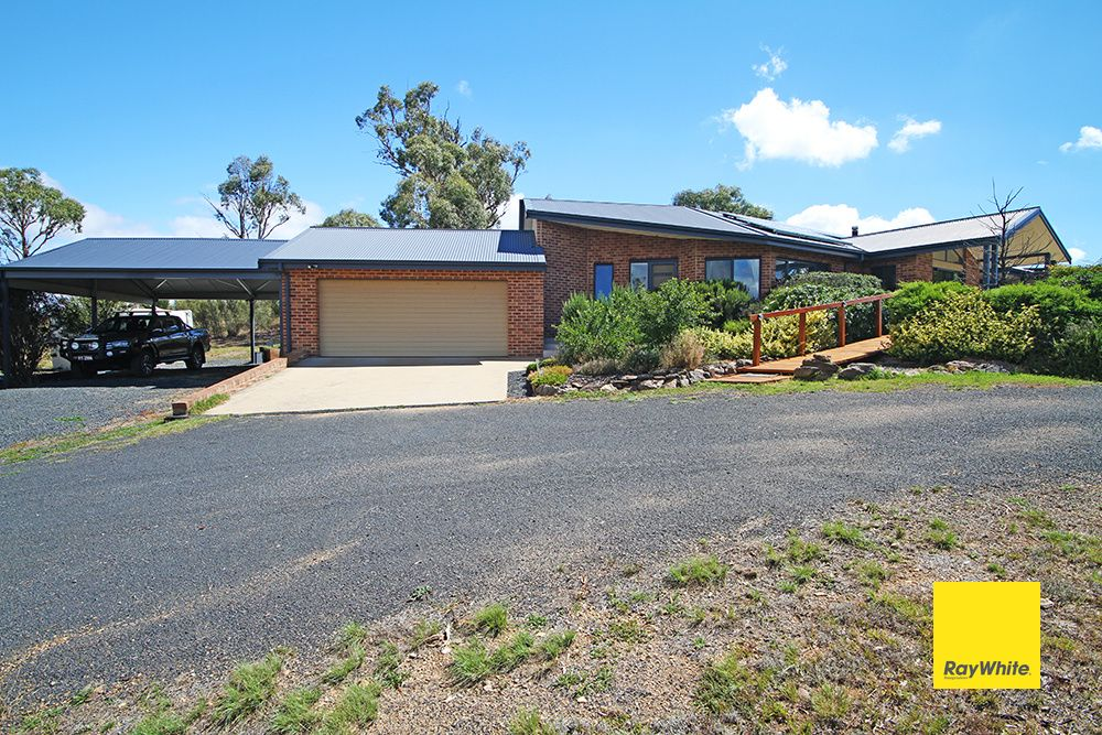 227 Towrang Vale Road, Cooma NSW 2630, Image 0