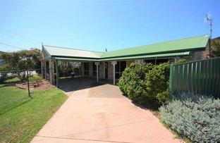 17 Murrah Street, Bermagui NSW 2546