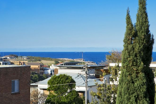 Picture of 25 Moore Street, COOGEE NSW 2034
