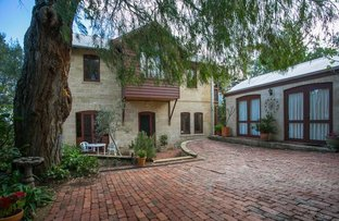 Picture of 23a Mccleery Street, Beaconsfield WA 6162