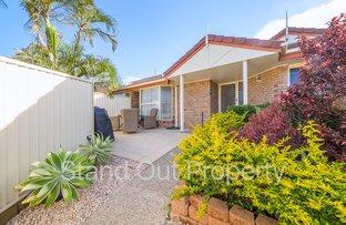 1/2 Fathom Court, Banksia Beach QLD 4507