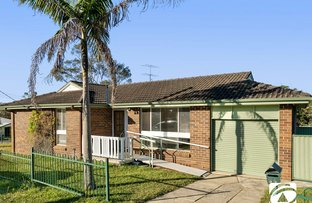 Picture of 34 Restlea Avenue, Charmhaven NSW 2263