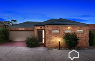 Picture of 5/6 Friswell Avenue, Flora Hill VIC 3550