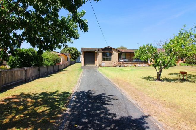 Picture of 85 River Street, CUNDLETOWN NSW 2430