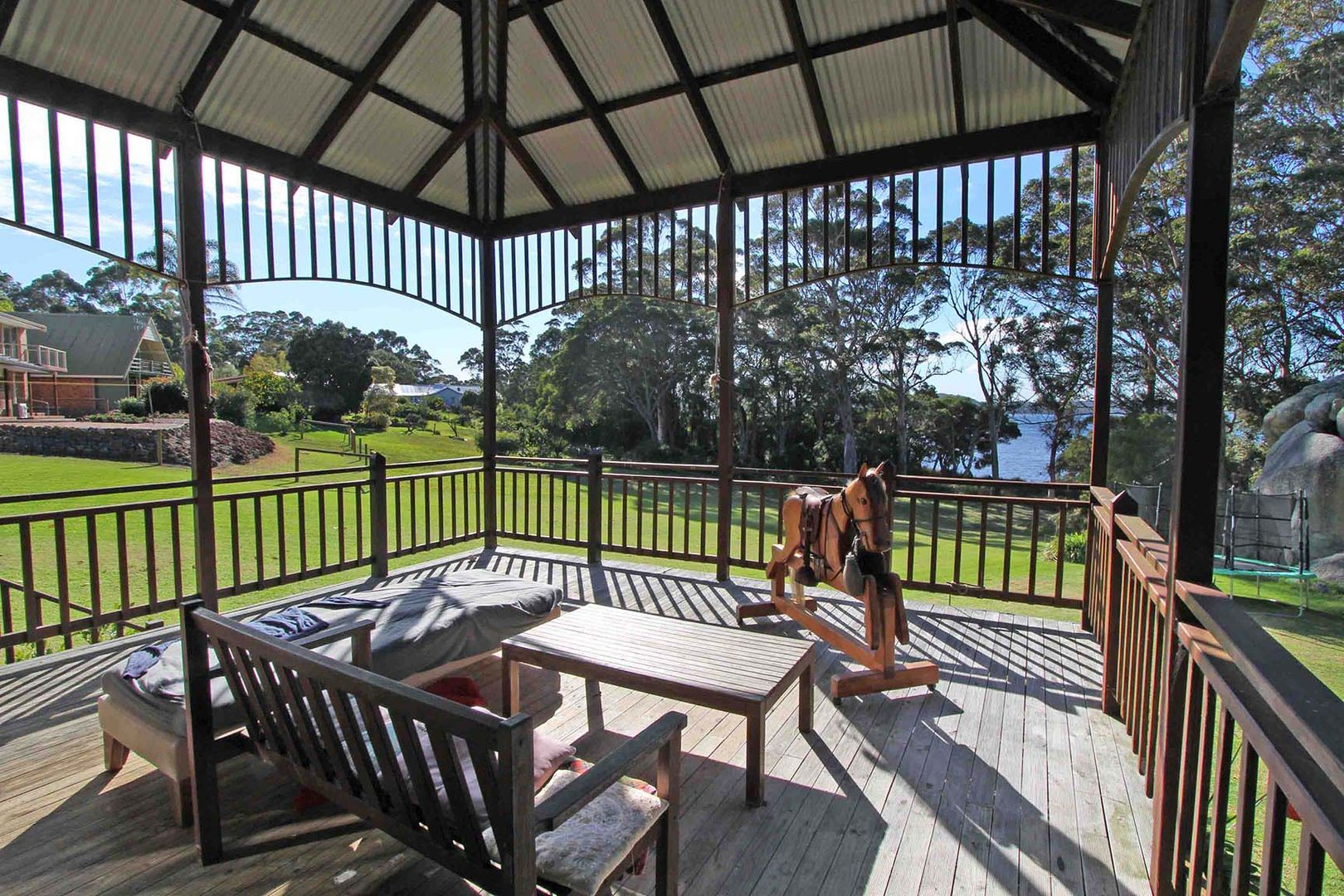 31 Inlet Drive, Denmark WA 6333, Image 2