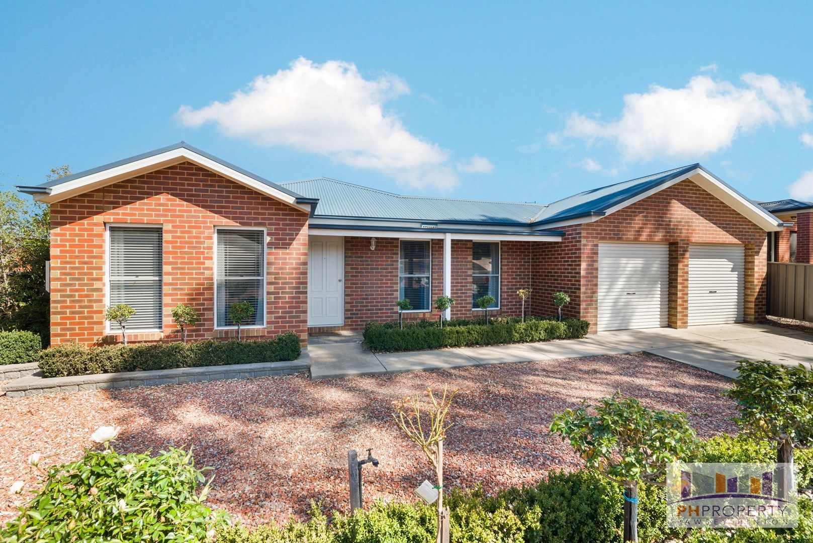 83 Mistletoe Street, Golden Square VIC 3555, Image 0