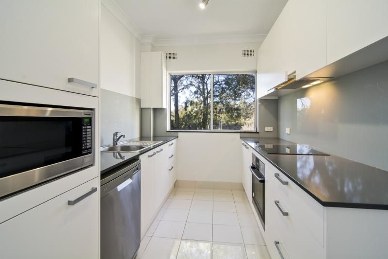 15/247-249 Ernest Street, Cammeray NSW 2062, Image 1