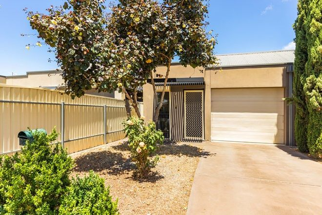 Picture of 23 Corconda Street, CLEARVIEW SA 5085