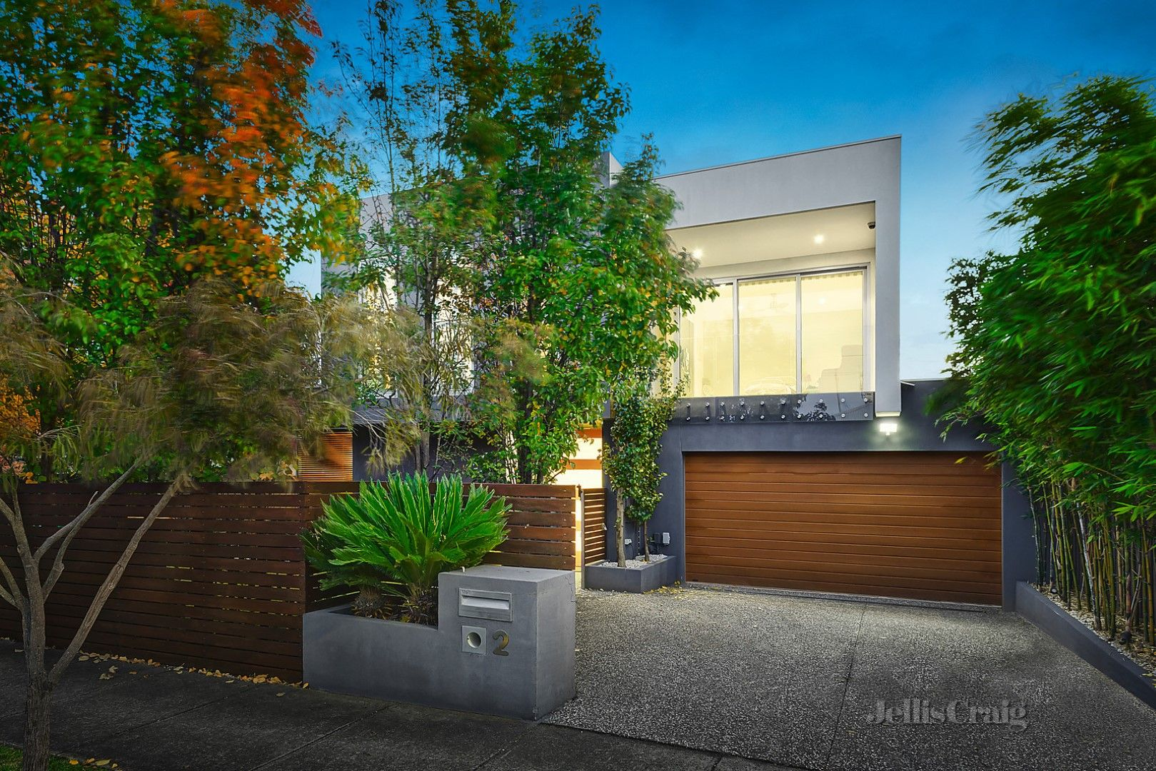 2 Russell Street, Surrey Hills VIC 3127, Image 0