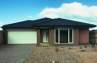 Picture of 4 Everlasting Court, Torquay VIC 3228