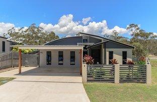 4 Clipper Terrace, South Gladstone QLD 4680