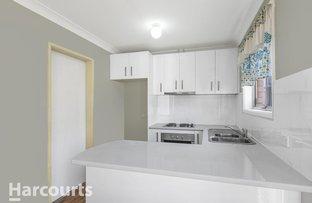 Picture of 52 Fenton Crescent, Minto NSW 2566