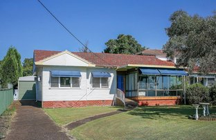 8 First Street, Booragul NSW 2284