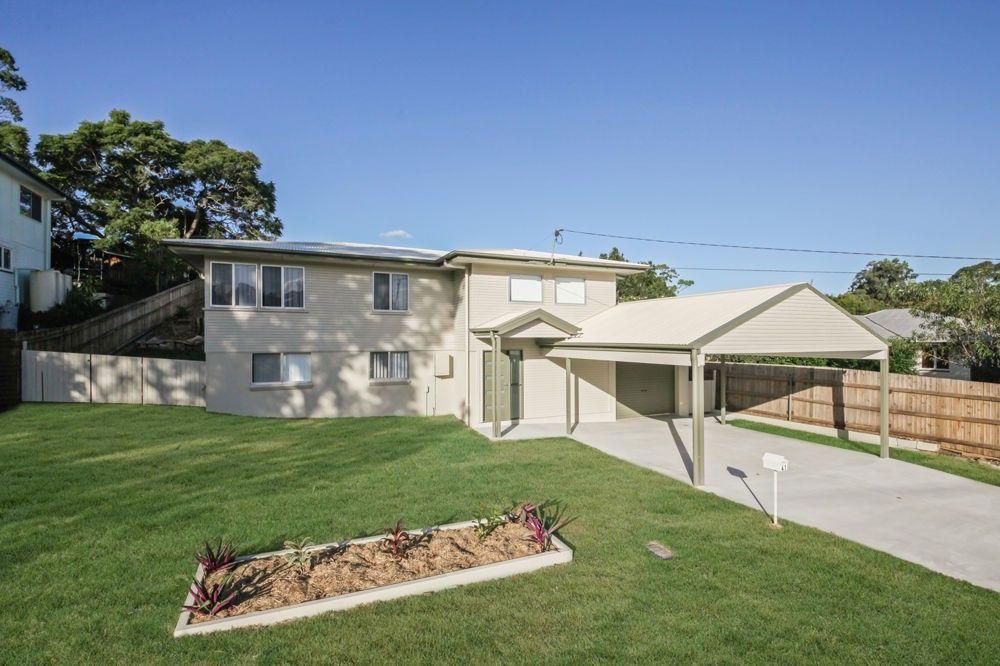 41 Normanton Street, Stafford Heights QLD 4053, Image 2