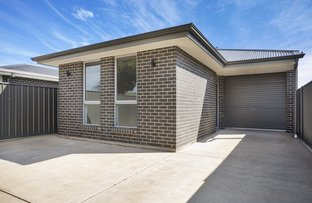 Picture of 10A Fourth Avenue, Woodville Gardens SA 5012