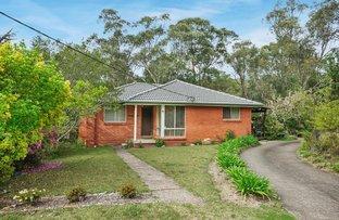 Picture of 9 Karen Place, Faulconbridge NSW 2776