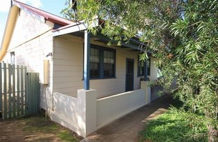 Picture of 3 Queen Mary Street, Mannum SA 5238