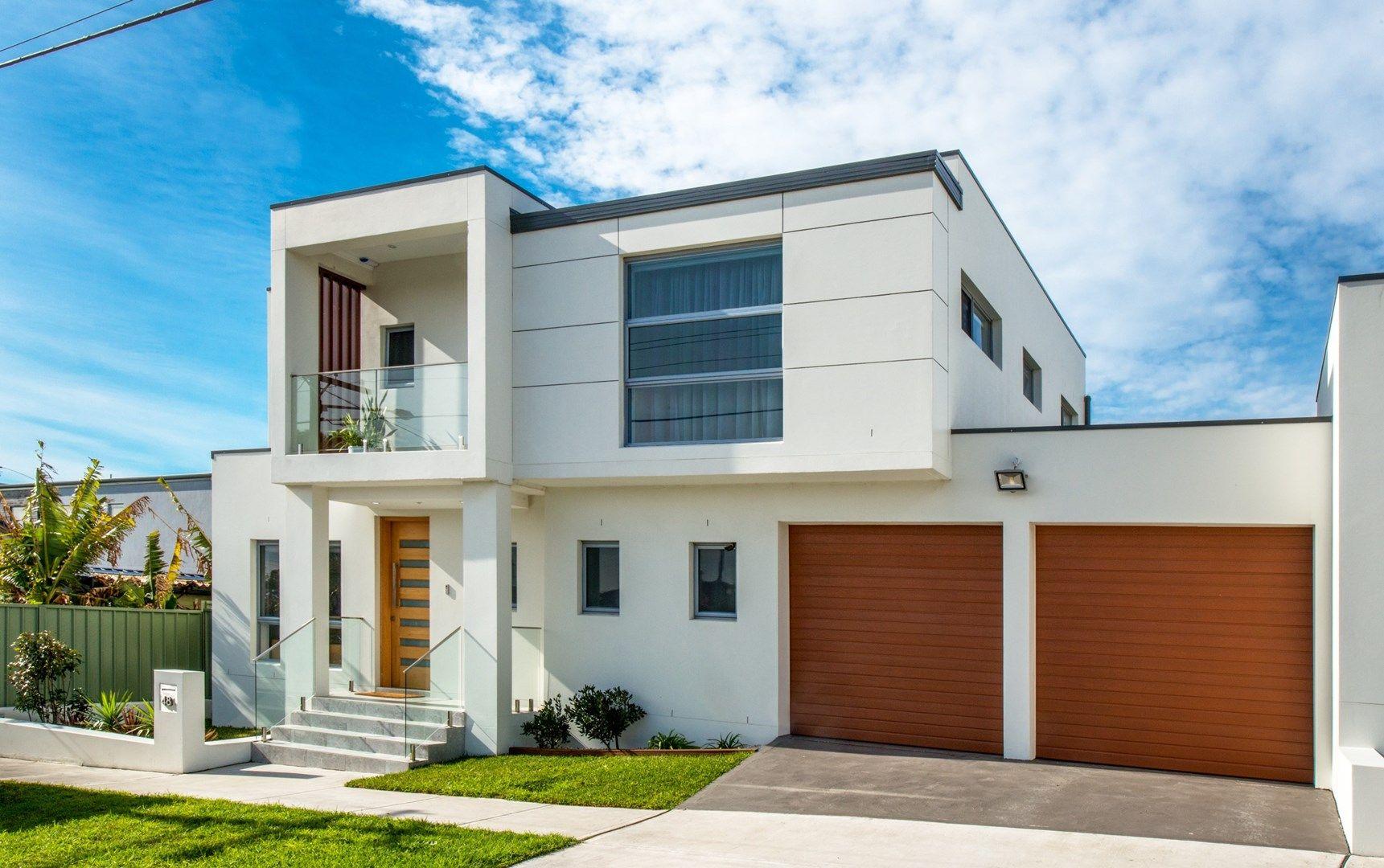 48a Dwyer  Avenue, Little Bay NSW 2036, Image 0