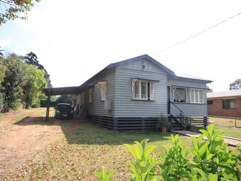 14 Haly Street, Kingaroy QLD 4610, Image 0