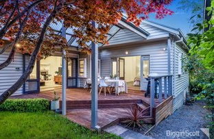 Picture of 6 Spa Avenue, Hepburn VIC 3461
