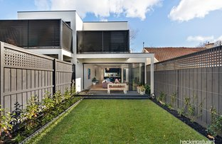 Picture of 190 Tennyson Street, Elwood VIC 3184