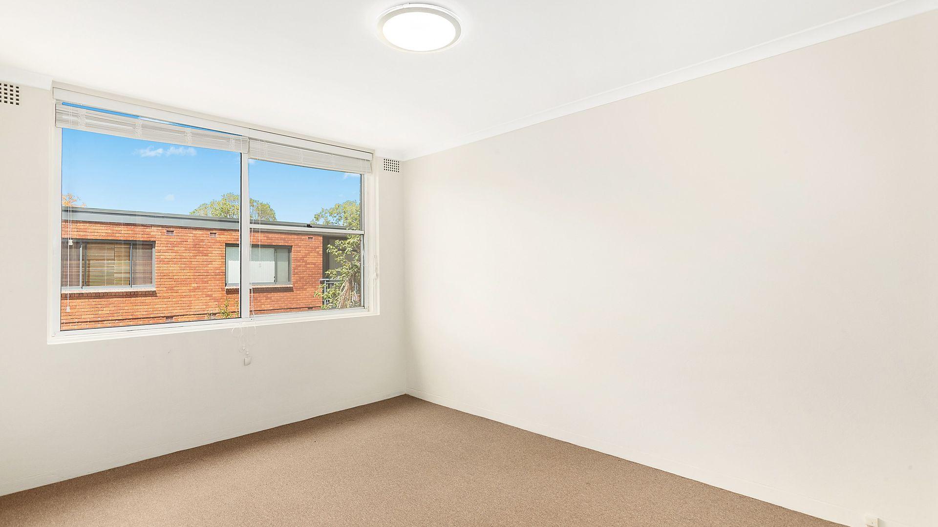 4/26 Eastern Road, Turramurra NSW 2074, Image 4
