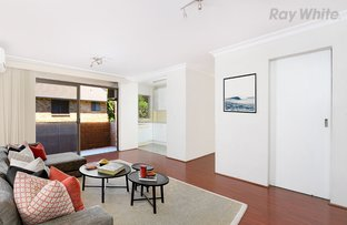 27/25-27 Ashburn Place, Gladesville NSW 2111