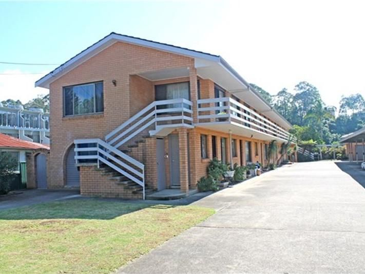 7/25 Wharf Road, North Batemans Bay NSW 2536, Image 0