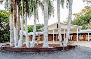 Picture of 50 Courtney  Drive, Coomera QLD 4209