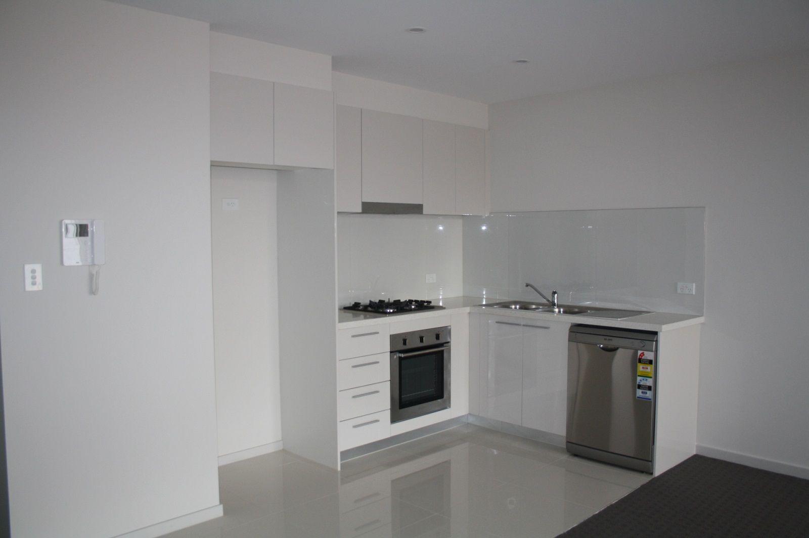 61/610-618 New Canterbury Rd, Hurlstone Park NSW 2193, Image 2