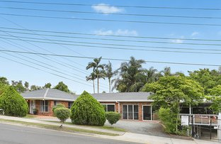 Picture of 134 Dennis Road, Springwood QLD 4127