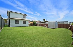 Picture of 427 Pacific Hwy, Belmont NSW 2280