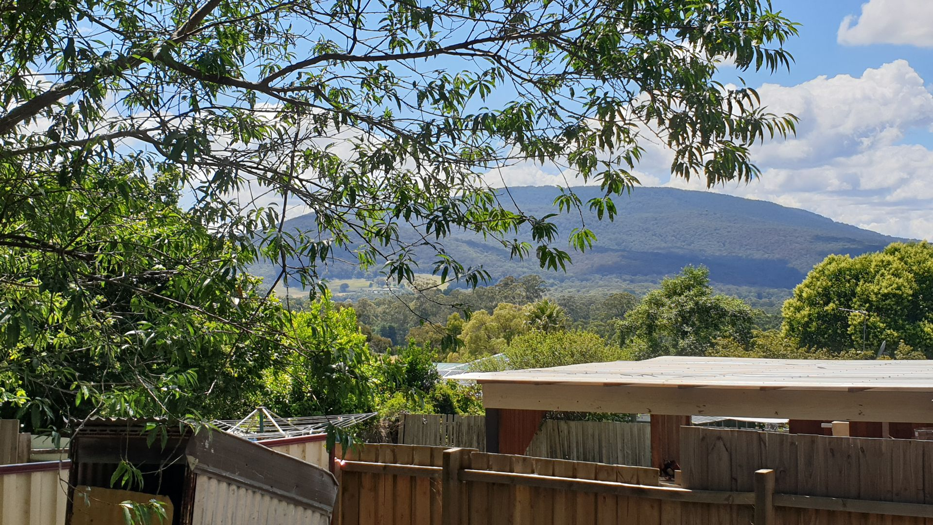 13 Hillview Street, Yarra Junction VIC 3797, Image 1