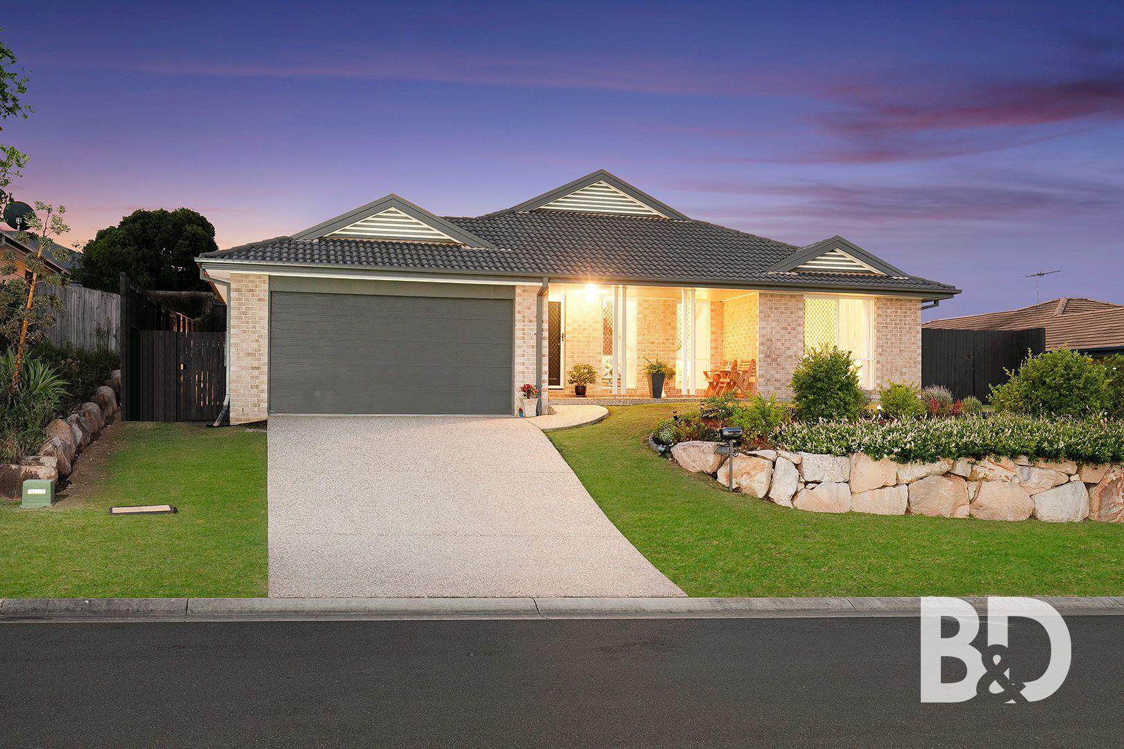 32 Kernel Road, Narangba QLD 4504, Image 0