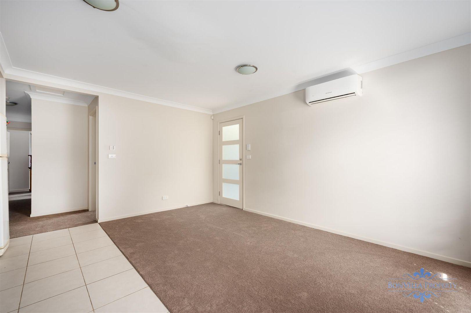 A/10 Drew Street, Bonnells Bay NSW 2264, Image 2