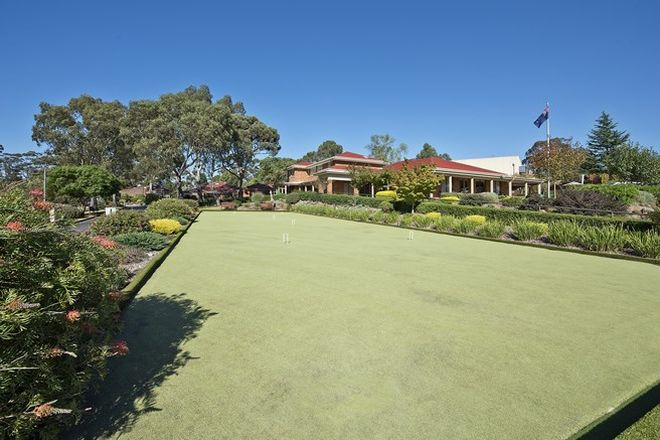 Picture of 41/8 Pottage Circuit, MACLEOD VIC 3085