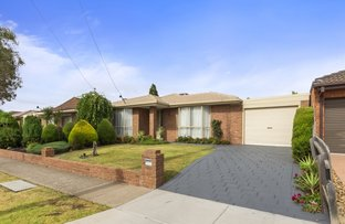 Picture of 39 Bethany road, Hoppers Crossing VIC 3029