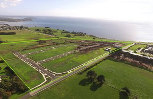 Picture of Lot 7 Potters Hill Road, San Remo VIC 3925