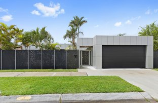 Picture of 3 Melbourne Road, Arundel QLD 4214