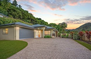 Picture of 6 Stapleton Close, Redlynch QLD 4870
