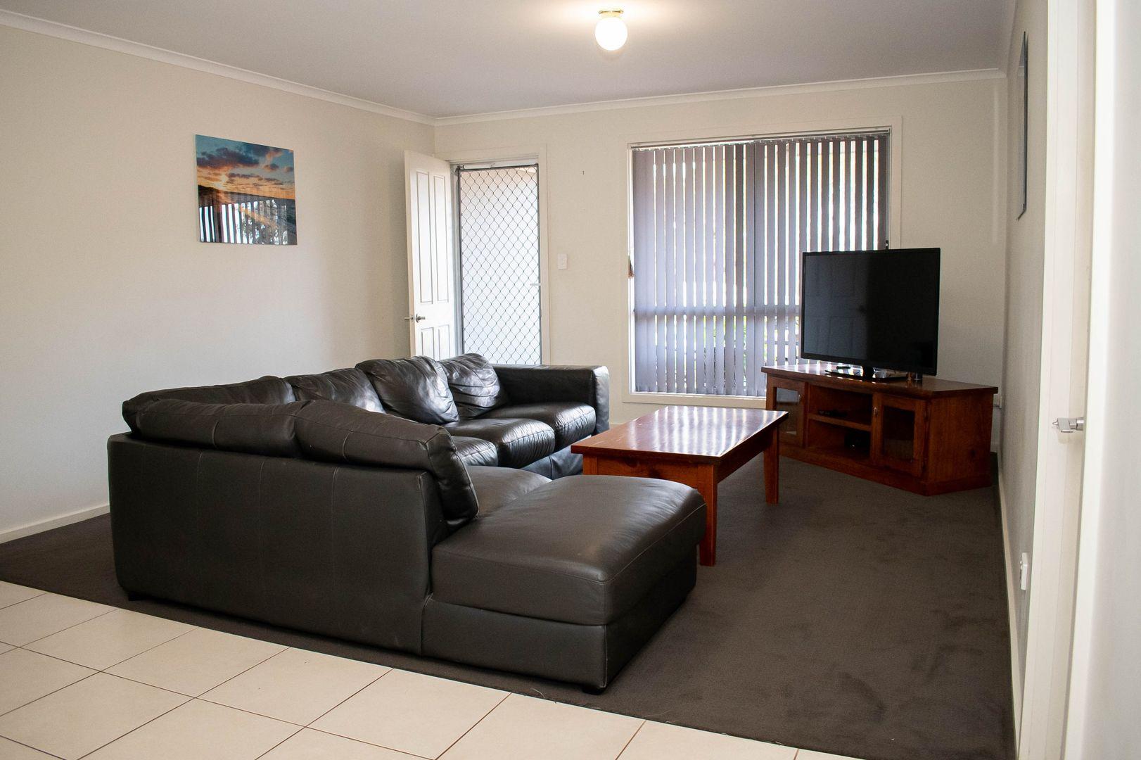 24 Farrell Street, Whyalla SA 5600, Image 2