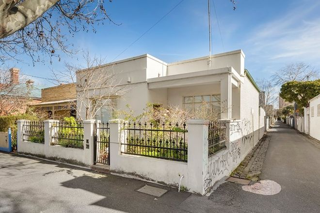 Picture of 207 Nicholson Street, ABBOTSFORD VIC 3067