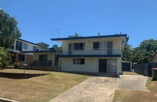Picture of 26 BURSTON STREET, North Mackay QLD 4740